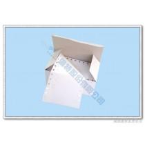 【倫特】油單‧2P‧讀帳紙‧網咖‧加油站‧發票收據‧20小盒/箱