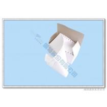 【倫特】油單‧3P‧讀帳紙‧網咖‧加油站‧發票收據‧20小盒/箱