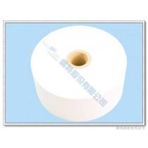 【倫特】熱感紙捲 57×200×25mm,30卷/箱 (號碼牌‧出菜紙‧停車票券)